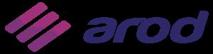 Logos -04